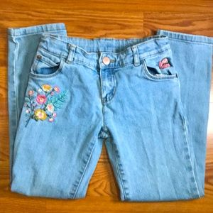 🦋 Jeans 💐